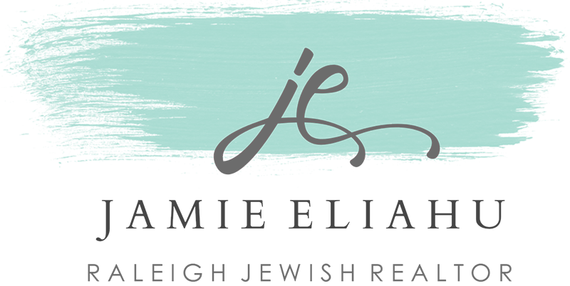 Jamie Eliahu - Triangle Area Jewish Realtor / Broker
